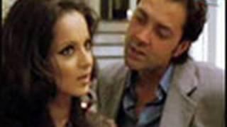 Rab Na Kare (Song Promo) - Vaada Raha