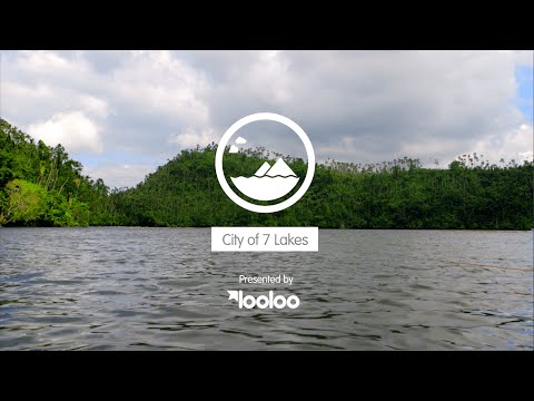 city-of-seven-lakes,-san-pablo,-laguna-by-looloo-insights