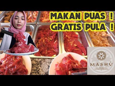 makan-puas-dan-gratis-di-mashu-all-you-can-eat-surabaya-!