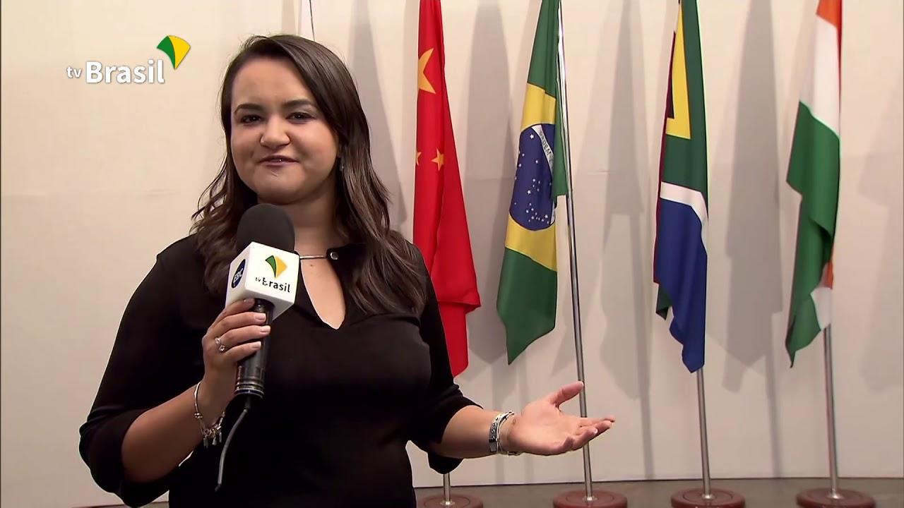 Propostas comerciais para o BRICS