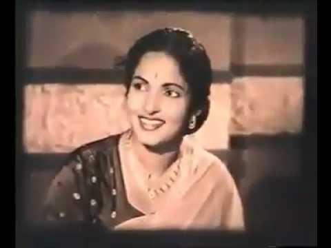 Sadhu Beedi Commercial 1952 - YouTube.flv