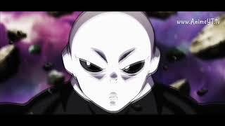 Avances del Capitulo 129 De Dragon Ball Super HD