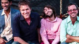 The Whitlams - Who Listens to the Radio