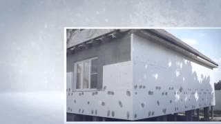 Утеплення квартир не дорого Житомир brillion club(Утеплення квартир не дорого Житомир., 2014-12-04T11:33:34.000Z)