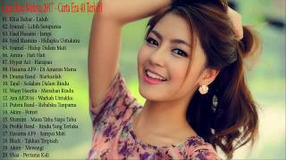Carta Era 40 Terkini Lagu Baru Melayu 2017 - Lagu Malayu Terbaik 2017.mp3