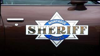 Download lagu Sheriff Buford T Justice Theme song MP3