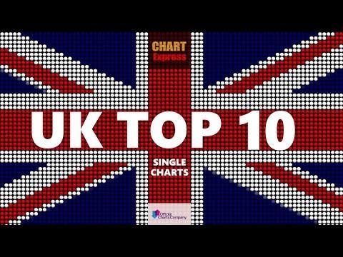 UK Top 10 Single Charts | 16.11.2018 | ChartExpress Mp3