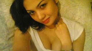 Hot and Gorgeous Filipina Girls