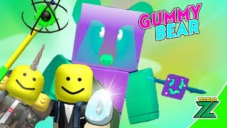 (New) Bee Swarm Simulator | Beli Diamond Egg Sekalian Update Baru!! 😂😂 | Roblox Indonesia