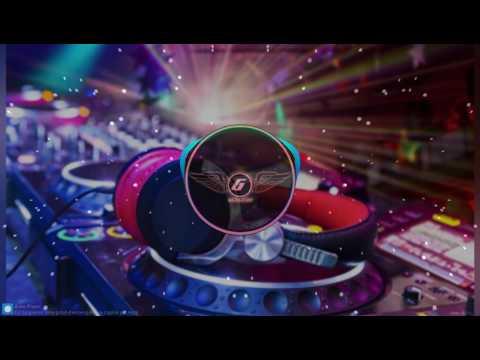 DJ Sing Kelet Sing Goloh Kenceng Buaya Caplok Alu