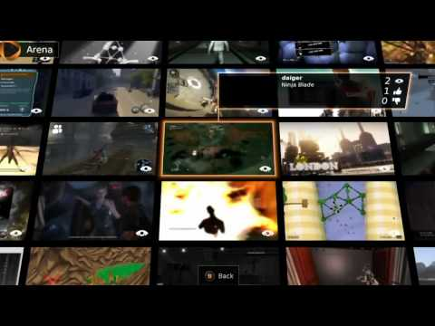OnLive Micro-Console and Service Review (December 2010)