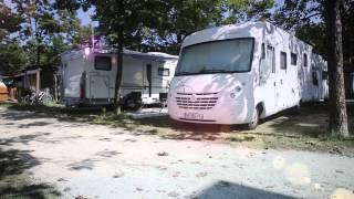 cesenatico camping village - attimo infinito