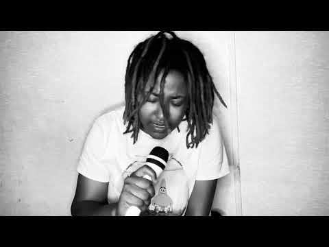Ericaaa Ericaaa – a motherless child cover (Tyler perry tribute ) harmonizing