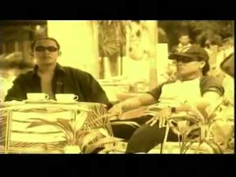 Hidup Bersama - XPDC dengan lirik & kord