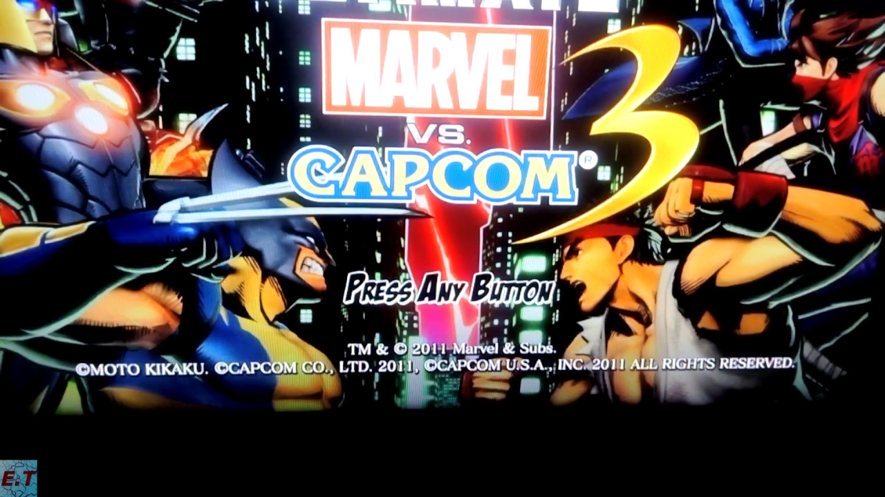 PS3 Game Backup Injection (4 70 & Below) with CFW2OFW Helper Guide