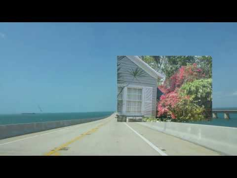 The Way to Key West  [HD]