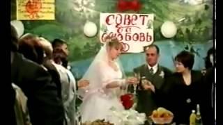 САЛАВАТ Фатхетдинов - Par baldaklar Tatar song