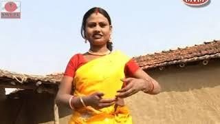 New #Purulia Song 2019 - High Voltage Hoi Gaile   Comedy Video   #Bangla/ Bengali Song 2019