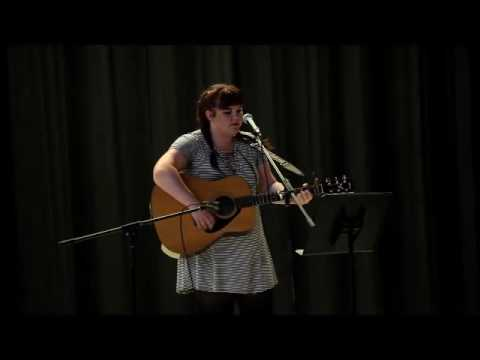 Wicked Game James Vincent Mcmorrow Ashleigh Legge Cover