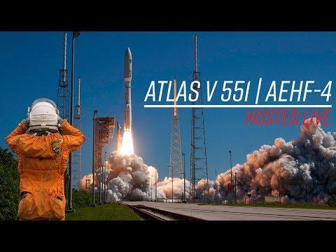 watch-the-biggest-baddest-atlas-v-launch-ula-s-atlas-v-551