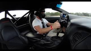 driving a roadrace ready c5r 427 2002 c5 z06 g force transmission