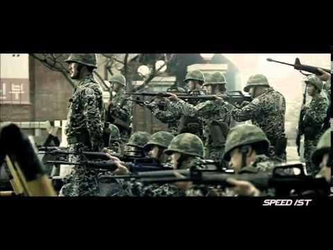 SPEED(스피드) _ That's my fault + It's over (Drama Ver.) MV Sub. Español
