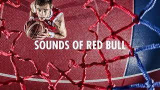 Sounds of Red Bull -  'Apollo' (Breathless V)