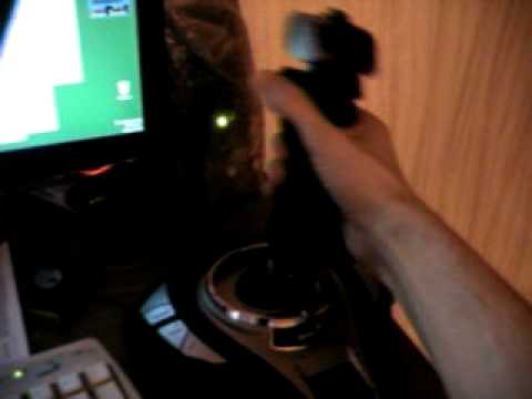 Genius MetalStrike FF Joystick Windows 7 64-BIT