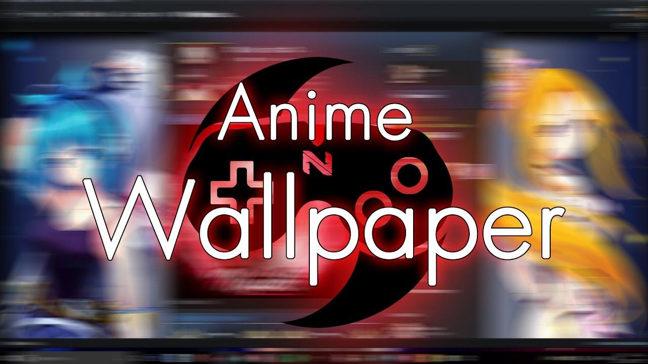 All 686 Steam Anime Wallpaper