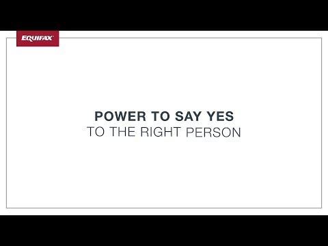 The Power to Say Yes to the Right Person More Often
