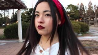 Olá Japonessicos, é a primeira vez que faço um vídeo assim. O que a...