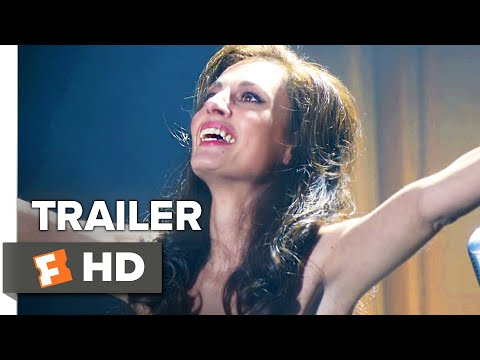 Dalida Full online #1 (2017) | Movieclips Indie