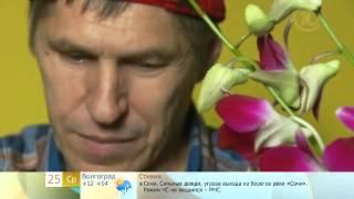 Нина на первом канале передача доброе утро.mp4