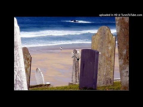BBC Radio: The Valley of Trelamia - Peter Redgrove