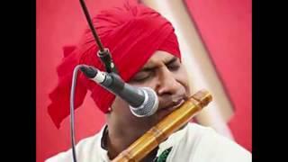 Tomai Hrid Majhare Rakhbo Flute by Hassan Raja mpg Final