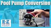 on motor diagram wiring compressor 5kcr48sr57w