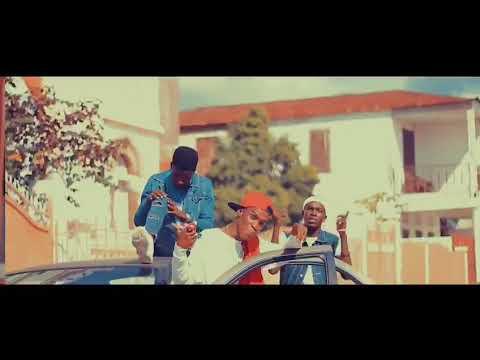 Download Vidéo soon siw vle rap by Piman G