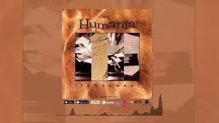 Humania - Terserah (Official Audio)