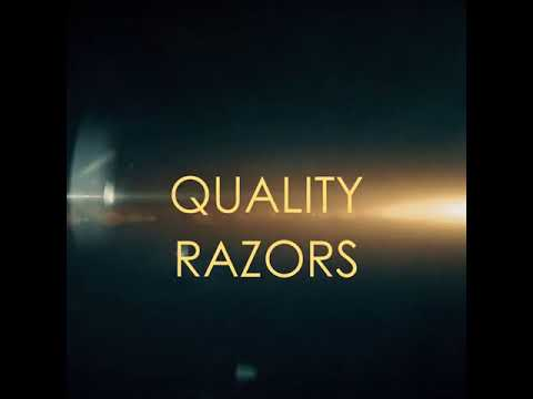 U SAVE SHAVE CLUB [Join Today].. Quality Razors Men/Women!