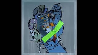 S.L.Y (Feat. JOMALXNE) - Xydo(시도)