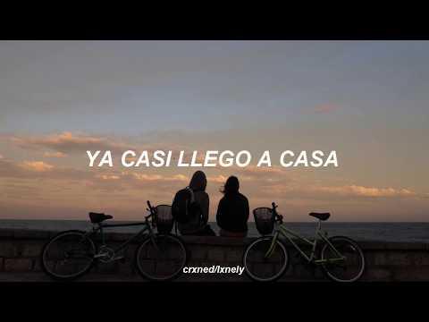 Stephen Bishop - Almost Home (Español) | from the Benji (Netflix).