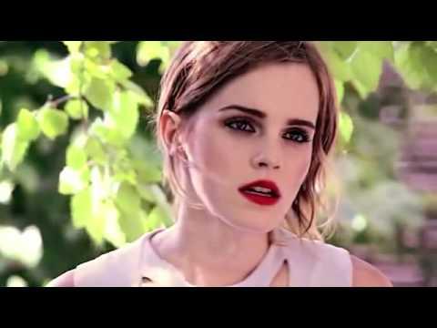 Lancome makeup tutorial Emma Watson - YouTube  Lancome makeup ...