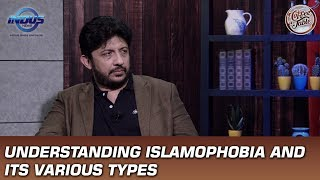 Understanding Islamophobia and its various types | Coffee Table | Indus News