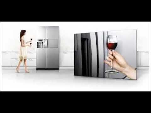 buy online refrigerators in dubai a2zdigitalmart