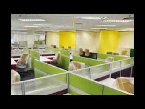 Office Renovation and interior Design Contractor Malaysia k
