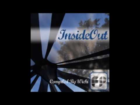 InsideOut [Full Compilation]