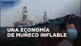 """La trampa de la economía moderna"" - Keiser Report en español (E1543)"