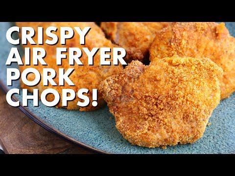 crispy-air-fryer-pork-chops-recipe!