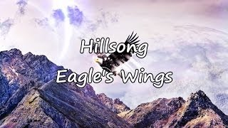 Hillsong - Eagle