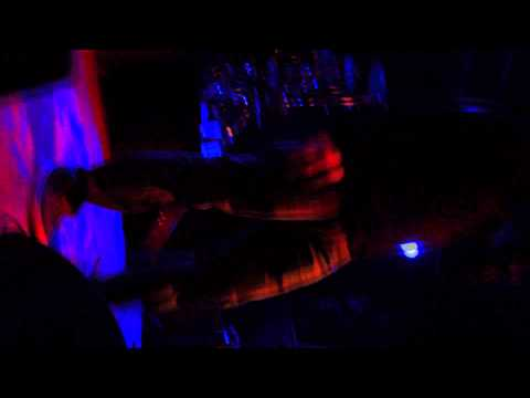 Love and Life (Live @ Ottobar [Baltimore, MD])